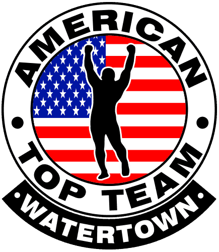 American Top Team MMA Jiu Jitsu Martial Arts Watertown NY